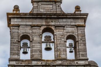 Evora_ Lisbon 2017-9659