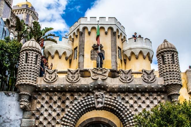 Pena Palace_ Lisbon 2017-9470