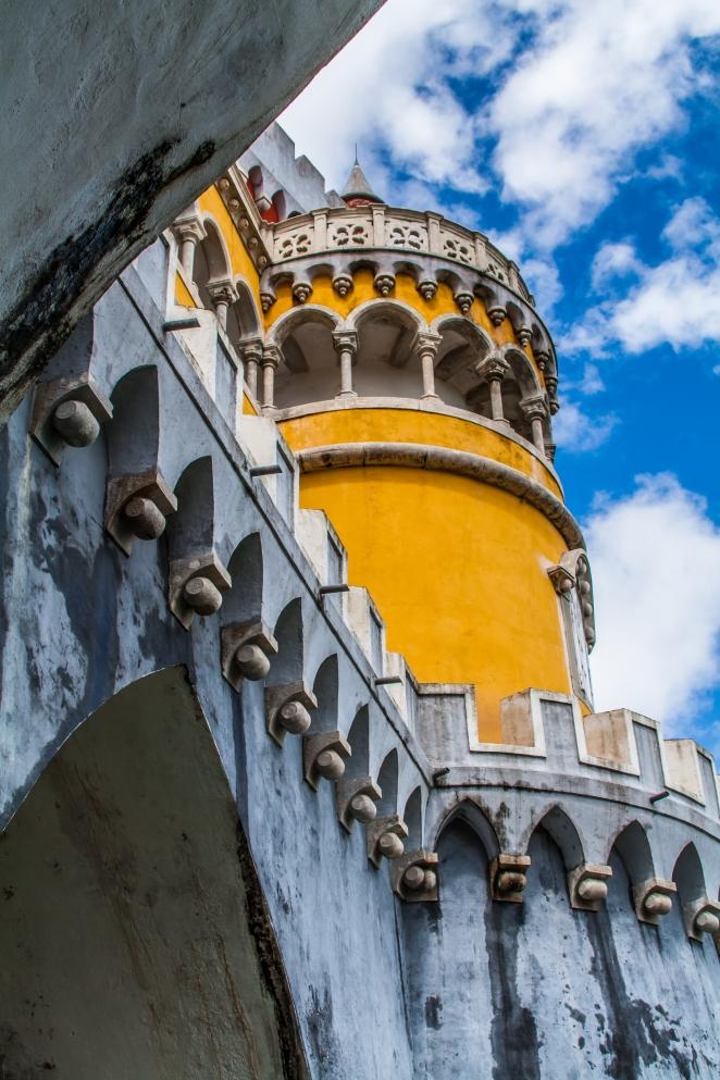 Pena Palace_ Lisbon 2017-9472