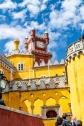 Pena Palace_ Lisbon 2017-9482