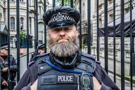 10 Downing Street_London_Friday_April-9001