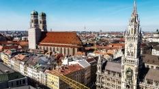 Munich_print-153751