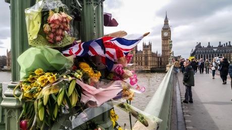 Parliment_London-130613