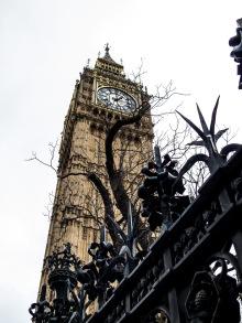 Parliment_London-8135