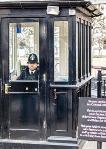 Parliment_London-8140