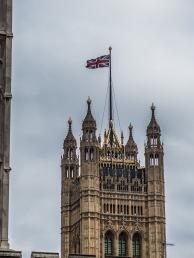 Parliment_London-8163