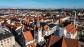 St. Pete's Munich-152652